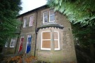 4 bedroom semi detached house to rent in Queens Road, Fairfield...