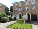 Town House to rent in Richmond Place...
