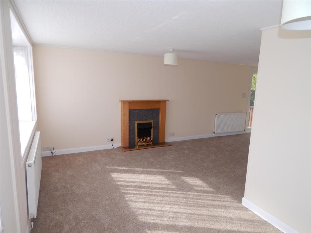 Living area 2: