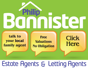 Get brand editions for Philip Bannister & Co, Hessle