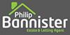 Philip Bannister & Co, Hessle