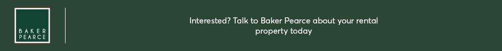 Get brand editions for Baker Pearce, Rayners Lane, Pinner - Lettings