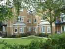 2 bedroom Flat in St Matthews Court...