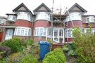 3 bedroom Terraced property for sale in Yeading Avenue, Harrow...
