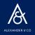 Alexander & Co, Rayners Lane, Pinner - Lettings
