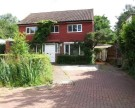 4 bedroom Detached property in Wise Lane, London, NW7