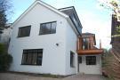 Photo of Hendon Wood Lane, Arkley, Barnet, NW7