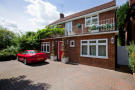 4 bed Detached home for sale in Tudor Close London NW7