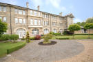2 bedroom Apartment in St. Vincents Lane...