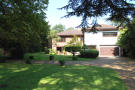 5 bedroom Detached home in Nan Clarks Lane, London...