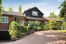 Barnet Lane Detached house for sale