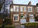6 bedroom Terraced house for sale in Earlsborough Terrace...