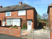 3 bed Terraced house for sale in Rockingham Avenue...