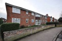 2 bedroom Apartment in Broadway, Fulford