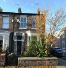 Upper Price Street Terraced house for sale