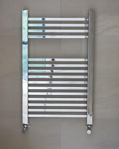 towel rail.jpg