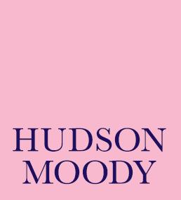Hudson Moody, Micklegatebranch details