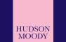 Hudson Moody, Micklegate
