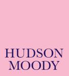 Hudson Moody, Poppleton logo