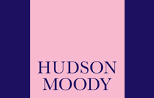 Hudson Moody, Poppleton