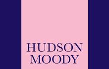 Hudson Moody, Poppleton