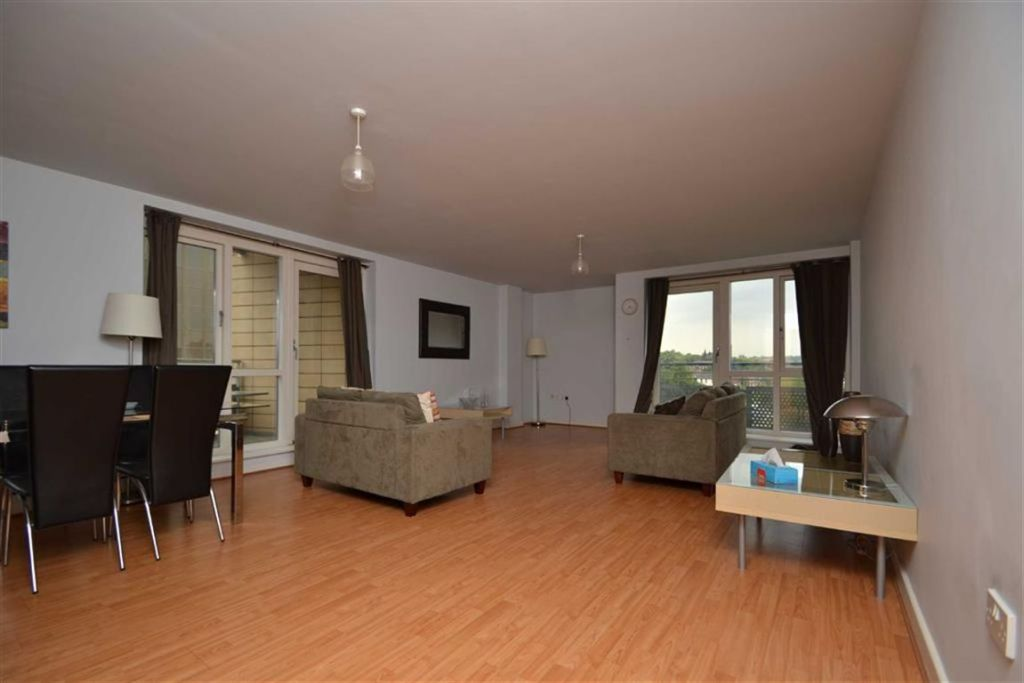 2 bedroom apartment to rent in aspect 14 elmwood lane