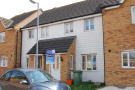 2 bed Terraced property for sale in Wickford, SS12