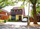 4 bed Detached property in Castledon Road, Wickford...