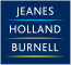 Jeanes Holland Burnell, Street