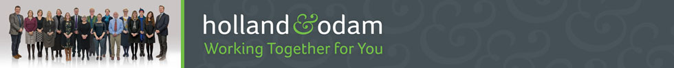 Get brand editions for holland & odam, Glastonbury