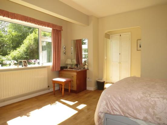 Bedroom Two Alt