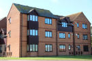 1 bedroom Apartment to rent in Leaside Heacham