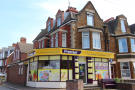 property for sale in York Avenue