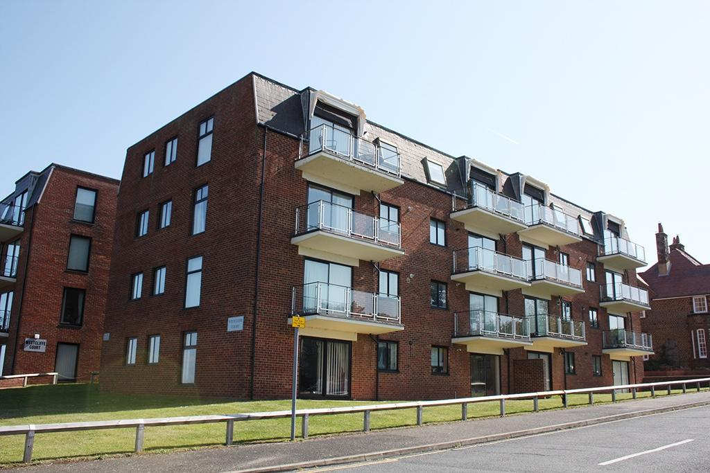 2 bedroom apartment for sale in 12 westcliffe court cliff for 2 bedroom apartments in norfolk