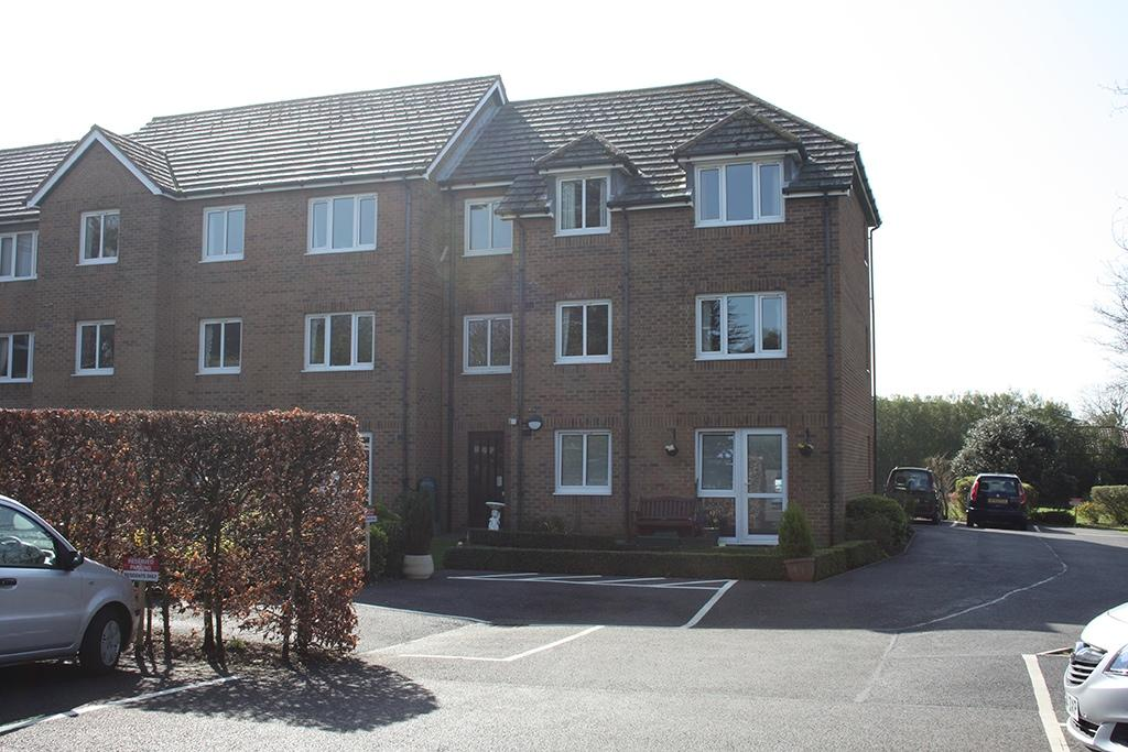 1 Bedroom Apartment To Rent In Lyndhurst Court Hunstanton Norfolk Pe36 Pe36