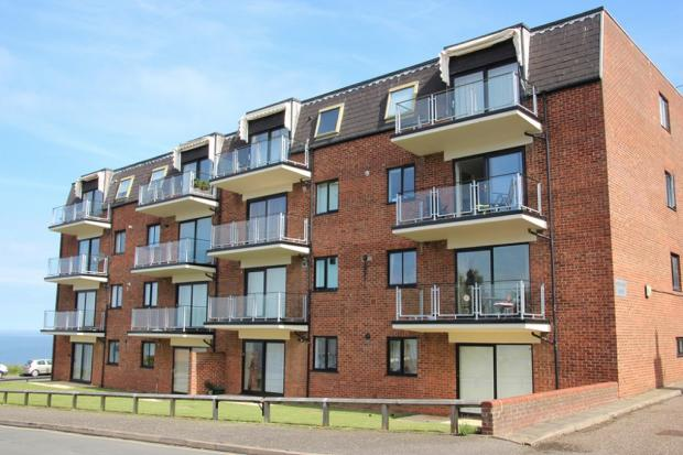 2 bedroom apartment for sale in westcliffe court cliff for 2 bedroom apartments in norfolk