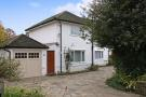 Detached property in Shelvers Way, Tadworth