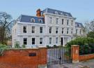 2 bed Apartment to rent in Westgate House...