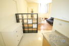 1 bedroom Studio apartment for sale in Tuscany, Florence...