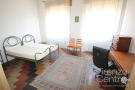 1 bed Apartment for sale in Firenze, Florence...