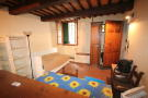 1 bedroom Ground Maisonette for sale in Firenze, Florence...