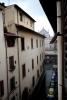 Flat for sale in Firenze, Florence...
