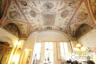 1 bed Ground Flat in Firenze, Florence...