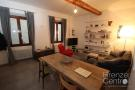 Apartment in Firenze, Florence...