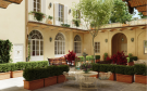 new Apartment for sale in Firenze, Florence...