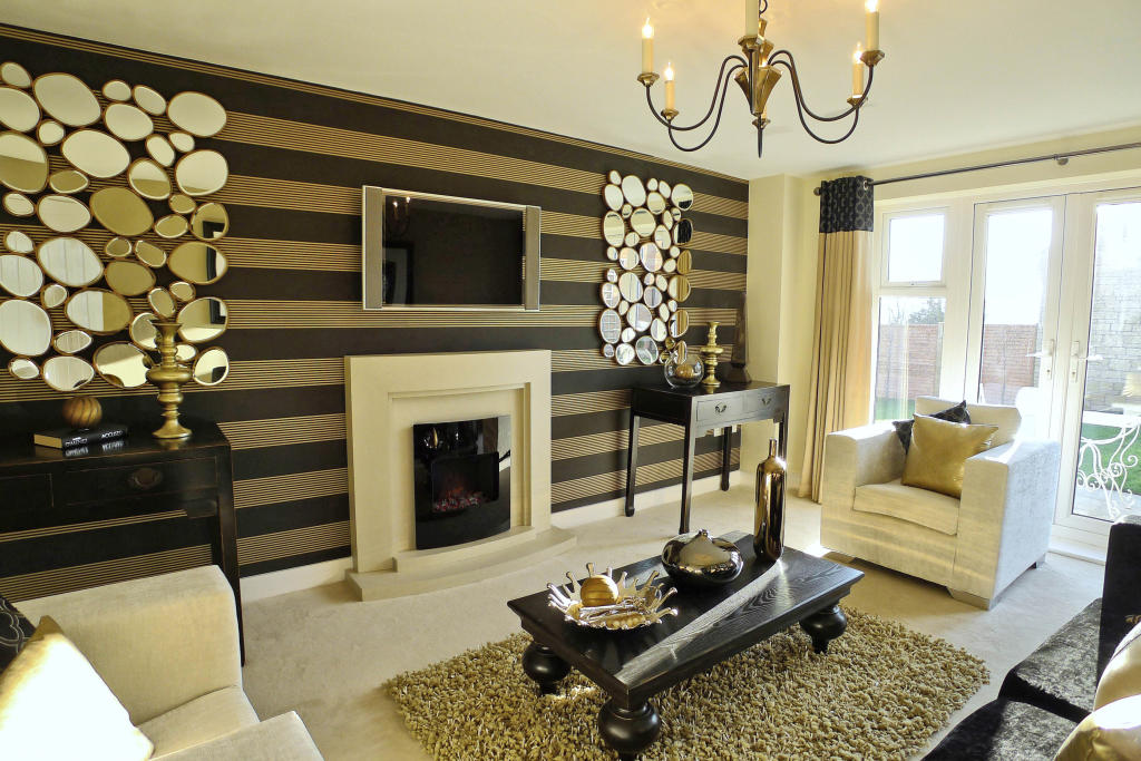 Willerby_lounge