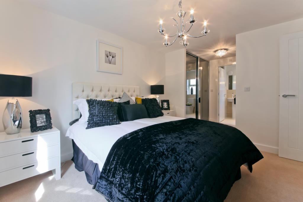 Willerby_bedroom
