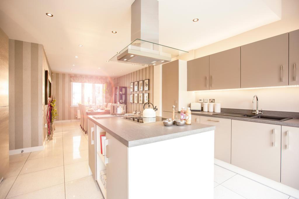 Barrow_kitchen