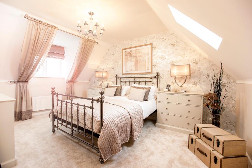 Barrow_bedroom_5