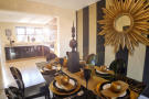 Willerby_dining